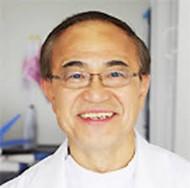 Dr.Watanabe